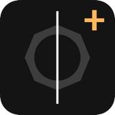 Parat+ App Icon